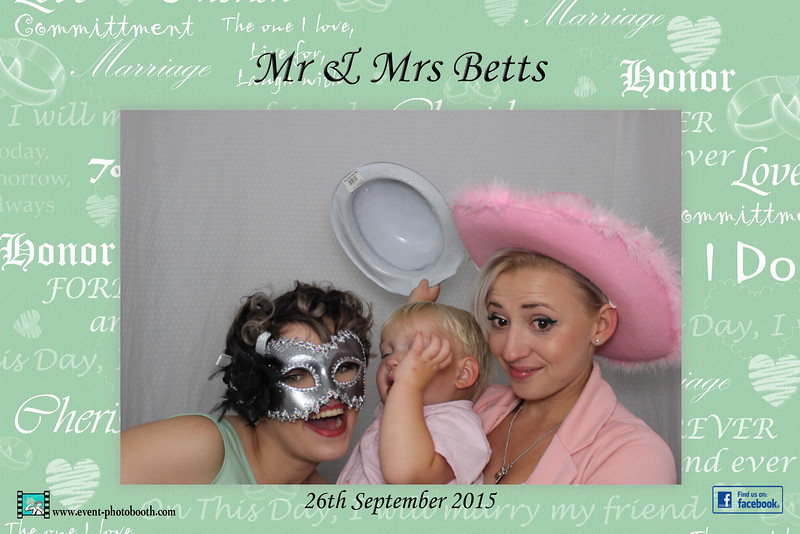 Hereford Photobooth Hire 10474.JPG