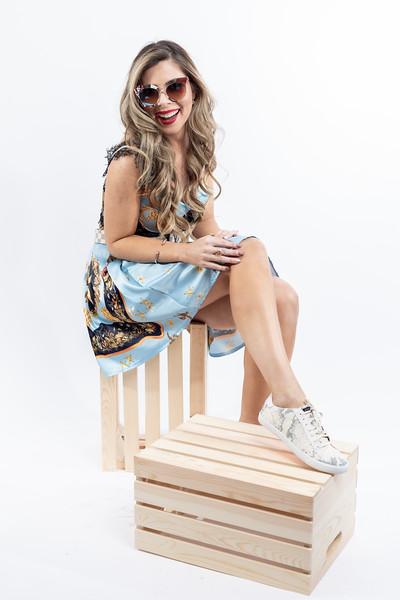12.3.19 - Alessandra Muller's Modeling Session - -92.jpg