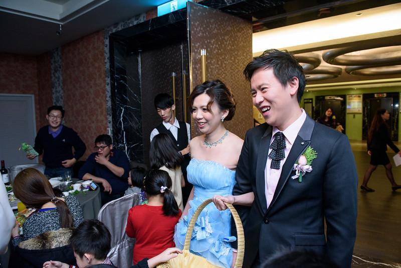 ---wedding_24270349460_o.jpg