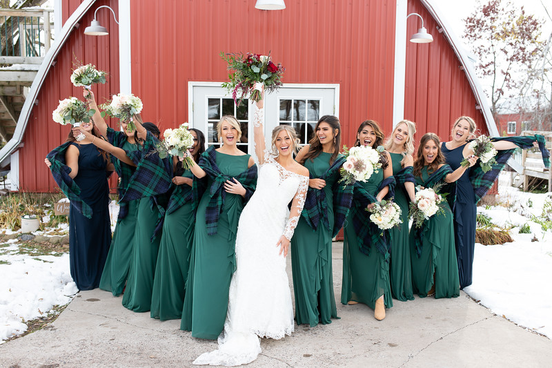 Blake Wedding-565.jpg