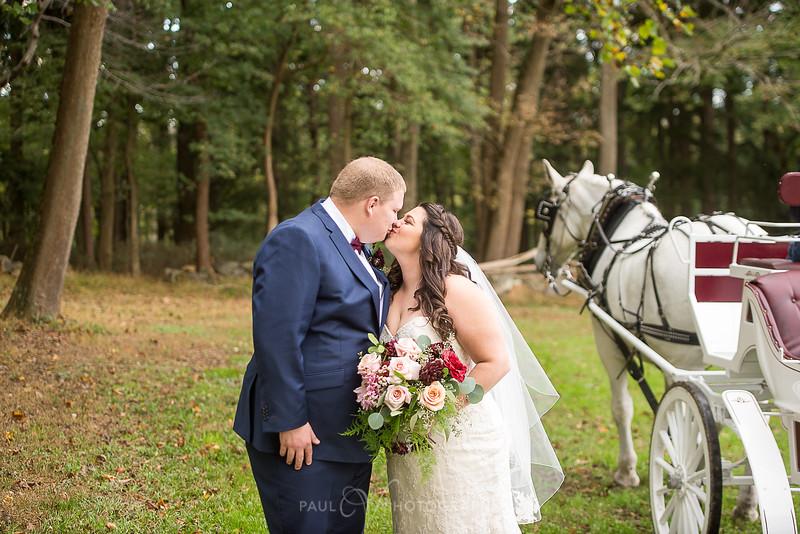 Ironstone Ranch Wedding 369.jpg