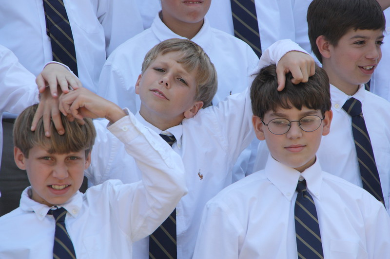 6th Grade Chorus Competition 032.JPG