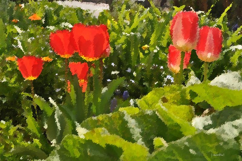 dream gardens 14 2-5-2011.jpg