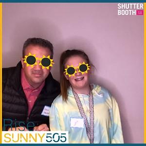 SUNNY505 Celebration mp4s