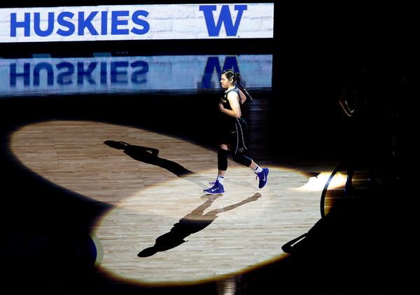 04-03-16 Washington vs. Syracuse