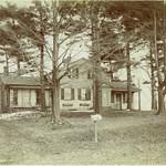 Boyhood home (c. 1900).jpg