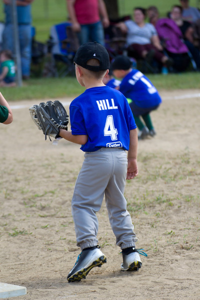 September 2019TBall Game 2029.JPG