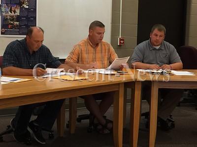 07-21-15 NEWS Paulding school board, TM