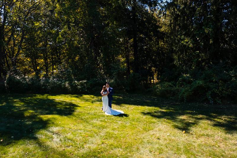 wedding (312 of 1192).jpg
