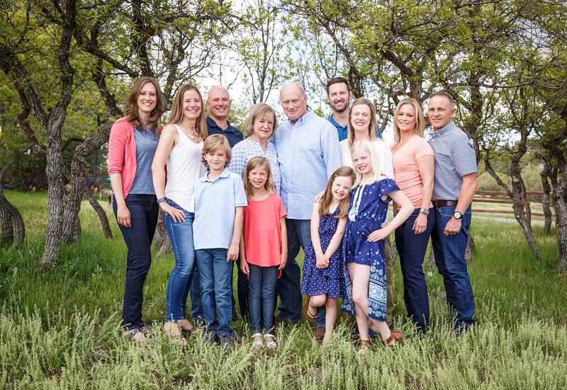 June 2019 | The Folkert Family-36.jpg