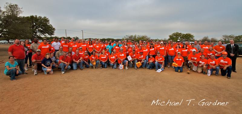 HD - Celebration of Service Project - 2011-10-06 - IMG# 10- 012446.jpg