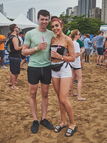Volleywood North Avenue Beach 2018 (92).jpg