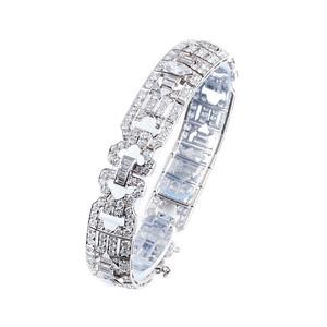 20120302 James Ness Bracelets