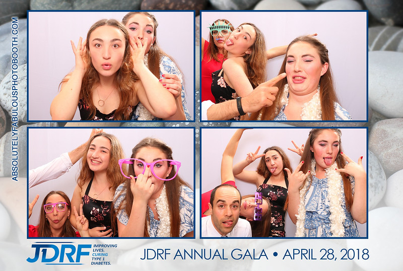 Absolutely Fabulous Photo Booth - 180428_221424.jpg