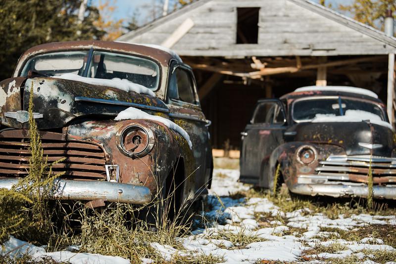 181006 Vintage Truck 0016.jpg