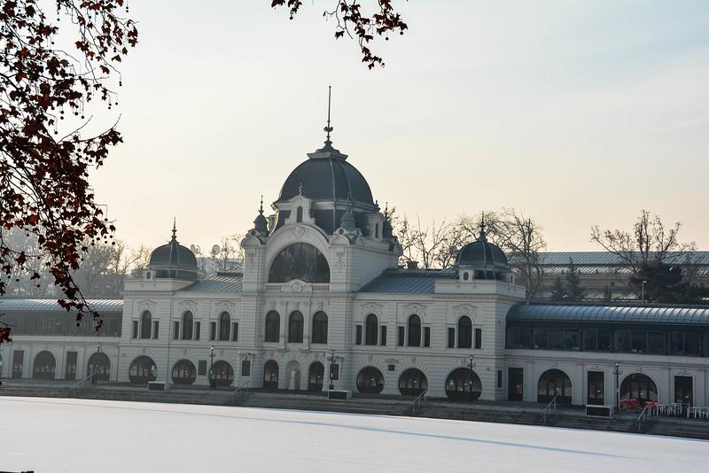 Budapest-84.jpg