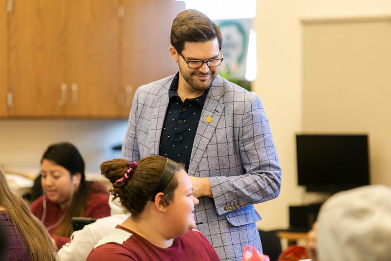Teachers 11.21.19-2860.jpg