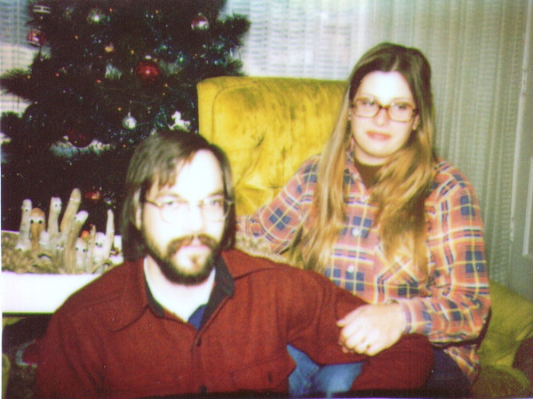 Dave & Connie in Ogden at Christmas .jpg