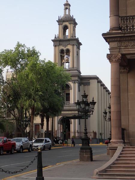 Monterrey3180316_184941_115.jpg