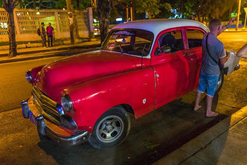 Havana-29.jpg