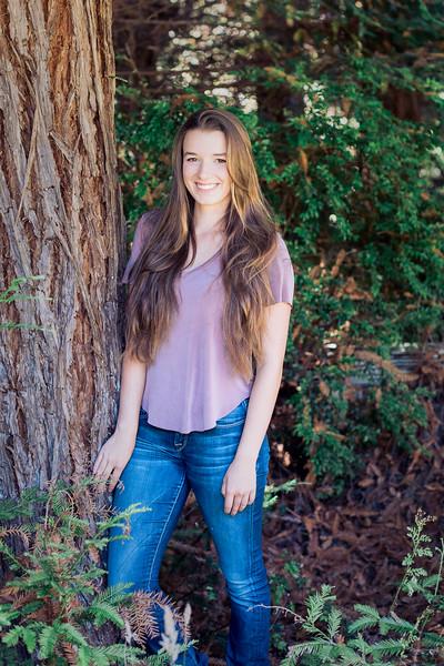 summer senior pict-101.jpg