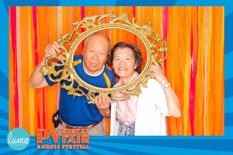PV Street Fair-541.jpg