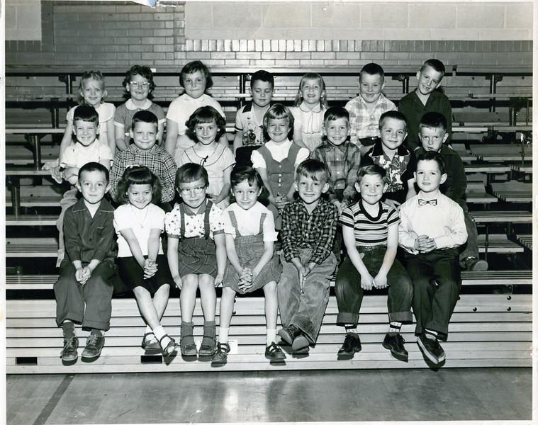 1959  Butch center back row.jpeg
