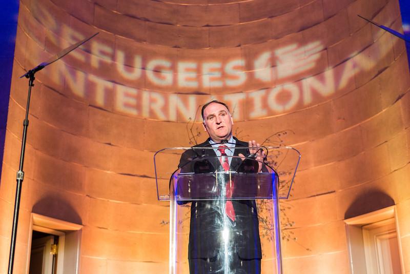 Tim Regan--Refugees International Awards 2014-201.jpg