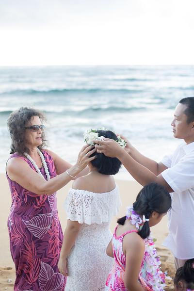 waipoli-kauai-vow-renewal-23.jpg