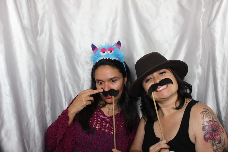 PhxPhotoBooths_Images_172.JPG