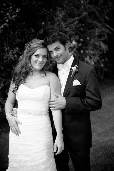 Brandon & Alshey _Bridal Party  (51).jpg
