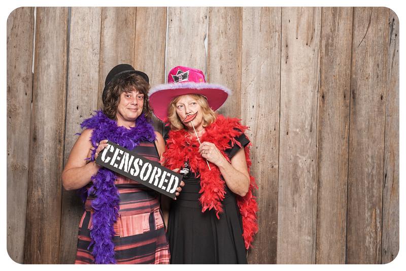 Abby+Tyler-Wedding-Photobooth-169.jpg