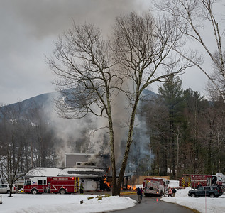 Westminster 2nd Alm 2021-03-01