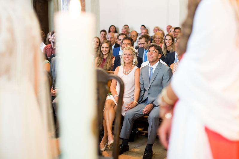 La Rici Photography - Wedding Memmingen 234 Photo_.jpg