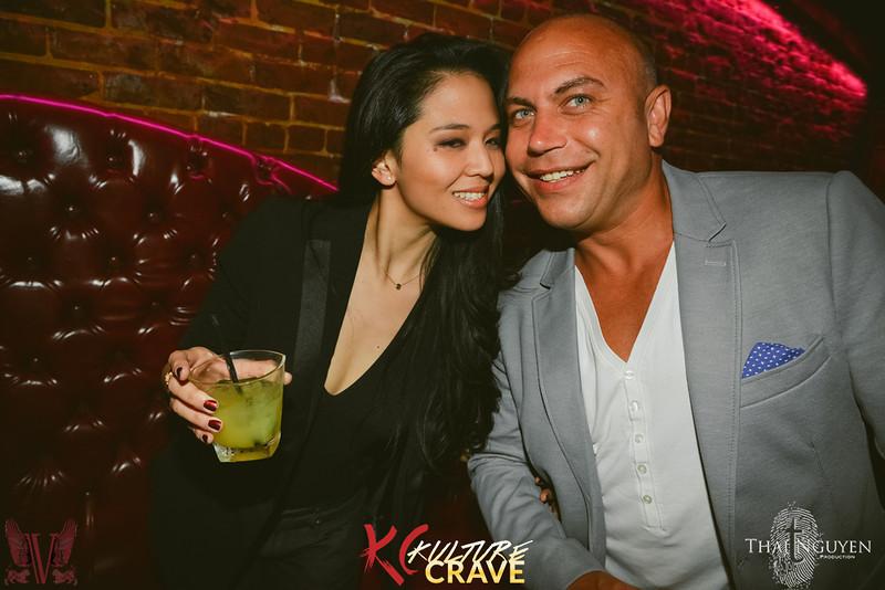 Kulture Crave-13.jpg