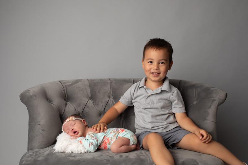 Baby Kaya-12.jpg