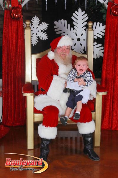 Santa 12-17-16-636.jpg