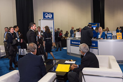 ATCE 2019 Tuesday Highlights