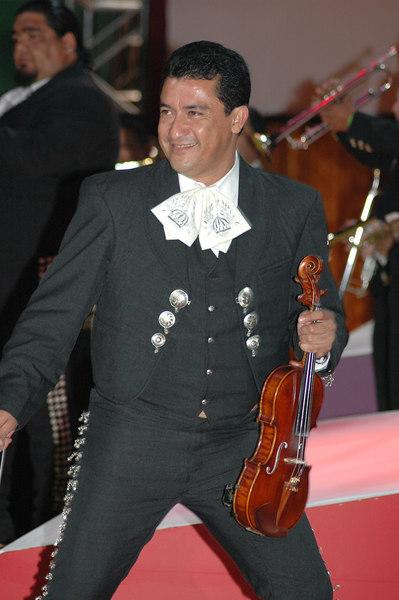 Mariachi (3).JPG