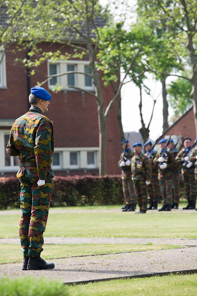 Ypres Barracks (33 of 139).jpg