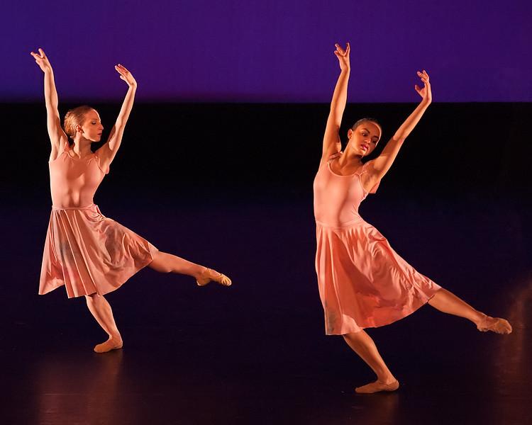 LaGuardia Graduation Dance Dress Rehearsal 2013-168.jpg