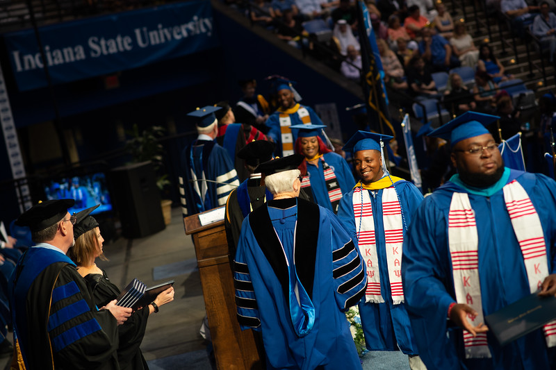 May 12, 2018 commencement -1022.jpg