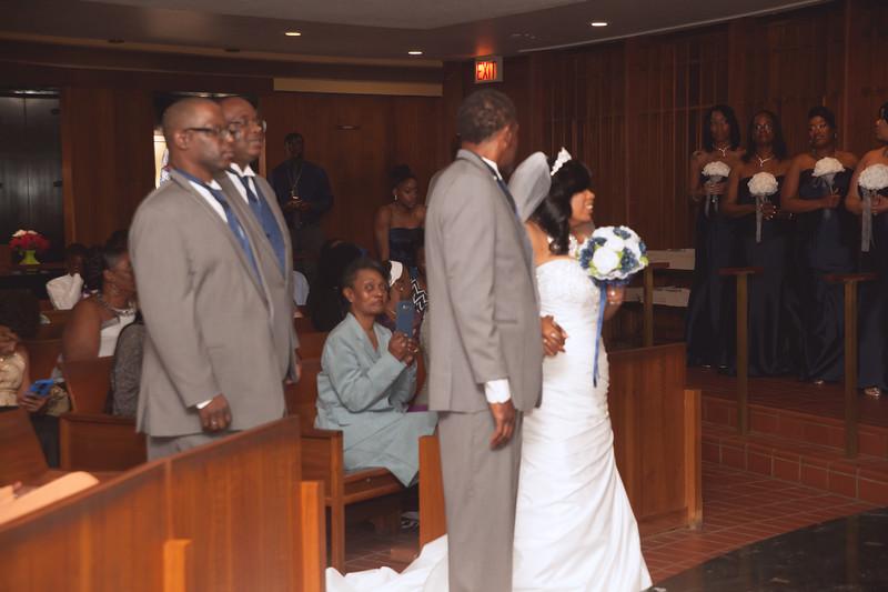 Hardy Wedding-3572.jpg