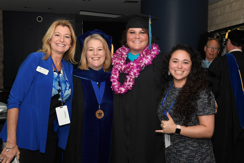 2019_0511-SpringCommencement-LowREs-9394.jpg
