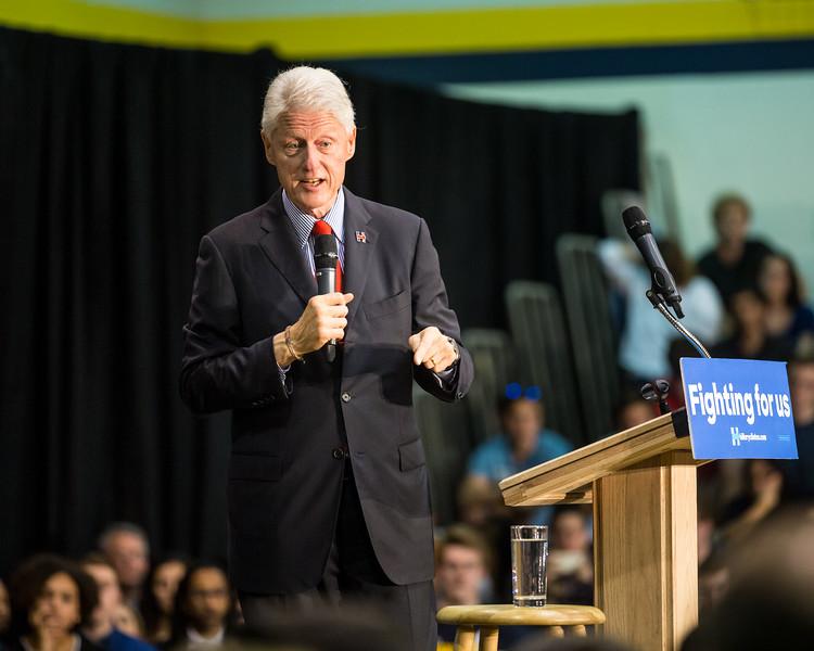 President Bill Clinton @ TCNJ 5-13-2016-39.jpg