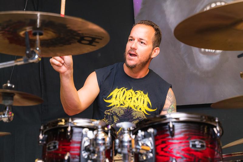 Anthonny DrumsJanuary 18, 2020 1284.jpg