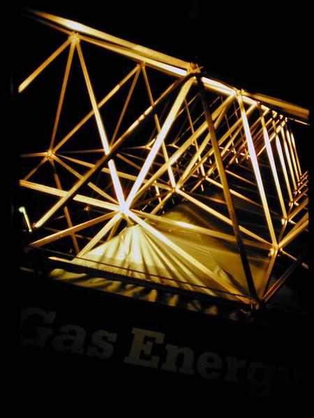 Natural Gas_2679479419_o.jpg