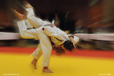 2007-07-10 Ippon Cup 2007