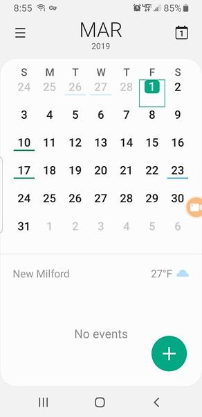 Screenshot_20190301-085539_Calendar.jpg