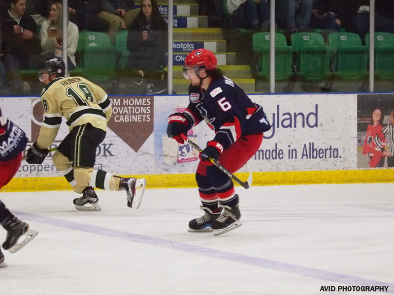 Okotoks Oilers vs. Brooks Bandits AJHL (3).jpg